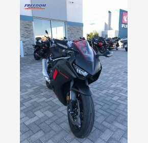 2017 Honda CBR1000RR ABS for sale 200995460