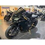 2017 Honda CBR1000RR for sale 201089740