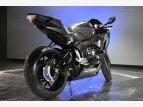 2017 Honda CBR1000RR ABS for sale 201173652