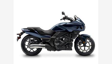 2017 Honda CBR300R for sale 200885201