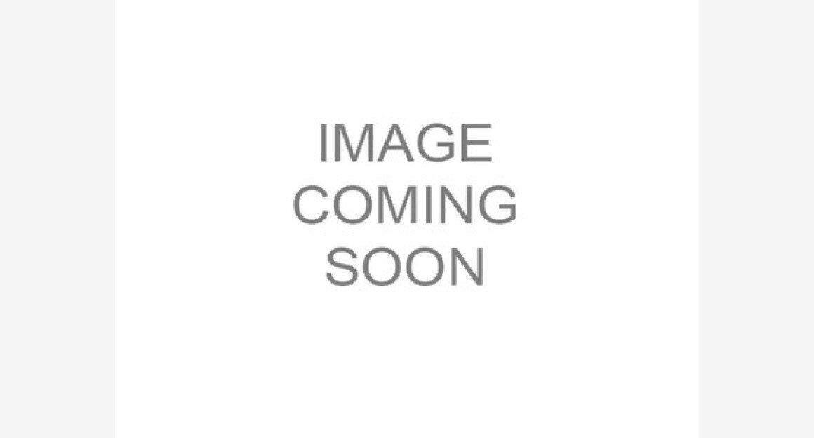2017 Honda CBR500R for sale 200591273