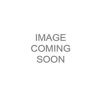 2017 Honda CBR500R for sale 200630965