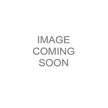 2017 Honda CBR500R for sale 200802309