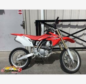 2017 Honda CRF150R Expert for sale 200708438