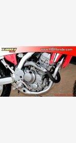 2017 Honda CRF250L for sale 200773965