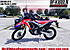 2017 Honda CRF250L for sale 200820311