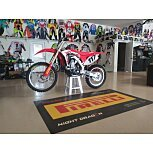 2017 Honda CRF450X for sale 201166960