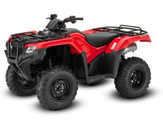 Honda Atvs For Sale Motorcycles On Autotrader