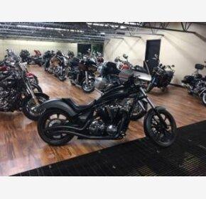 2017 Honda Fury for sale 200873868