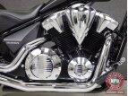 2017 Honda Fury for sale 201103128