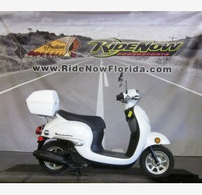 2017 Honda Metropolitan for sale 200667270
