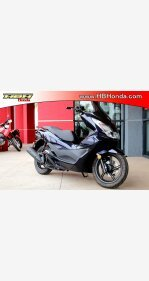 2017 Honda PCX150 for sale 200817501