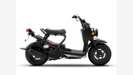 2017 Honda Ruckus for sale 200676800