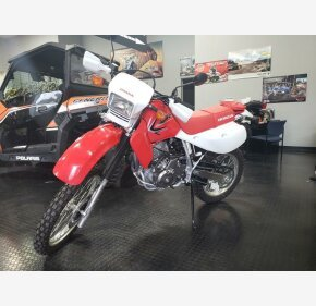 2017 Honda XR650L for sale 200647188