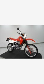 2017 Honda XR650L for sale 200663071