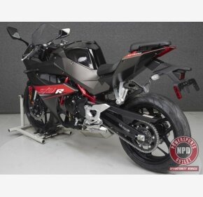 2017 Hyosung GD250R for sale 200741418