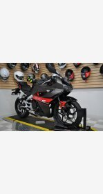 2017 Hyosung GD250R for sale 200758567