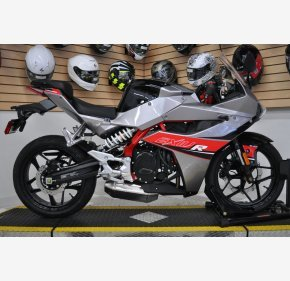 2017 Hyosung GD250R for sale 200792053