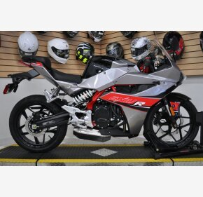 2017 Hyosung GD250R for sale 200798131