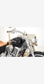 2017 Indian Chief for sale 200615910