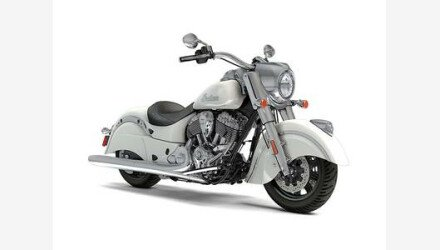 2017 Indian Chief Classic for sale 200666927