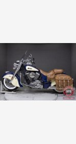 2017 Indian Chief for sale 200959932