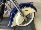 2017 Indian Chief for sale 201081654