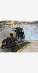 2017 Indian Chieftain for sale 200665937