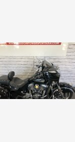 2017 Indian Chieftain for sale 200777224