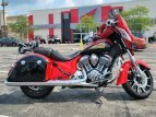 2017 Indian Chieftain for sale 201118692