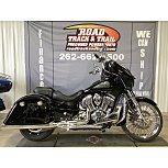 2017 Indian Chieftain for sale 201181406