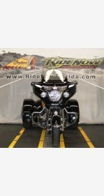 2017 Indian Roadmaster Classic for sale 200762620