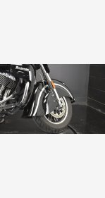 2017 Indian Roadmaster for sale 200793639