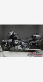 2017 Indian Roadmaster for sale 200914217