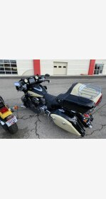 2017 Indian Roadmaster for sale 200942445