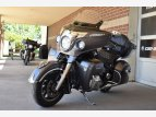 2017 Indian Roadmaster for sale 201081216