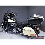 2017 Indian Roadmaster for sale 201124517