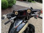 2017 Indian Roadmaster for sale 201158652