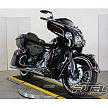 2017 Indian Roadmaster for sale 201161555