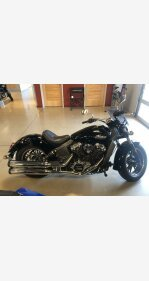 2017 Indian Scout for sale 200794489
