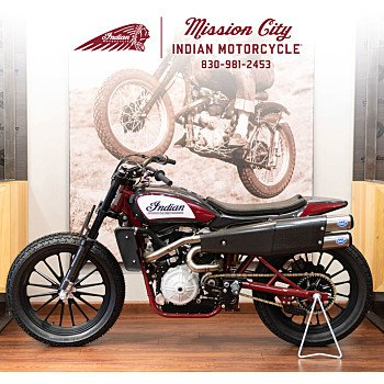 2017 Indian Scout for sale 200944957