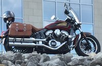 2017 Indian Scout ABS for sale 200978603