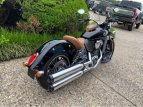 2017 Indian Scout for sale 201081102
