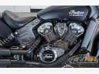2017 Indian Scout for sale 201162184
