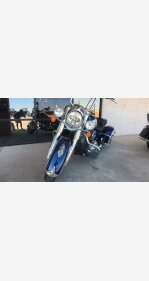 2017 Indian Springfield for sale 200678067