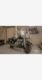 2017 Indian Springfield for sale 200693437