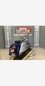 2017 Indian Springfield for sale 200809787