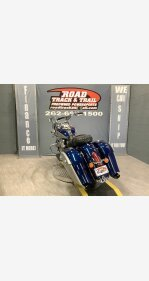 2017 Indian Springfield for sale 200930195
