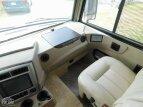 2017 Itasca Suncruiser for sale 300310201