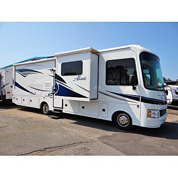 2017 JAYCO Alante for sale 300210273